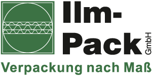 Ilm-Pack GmbH